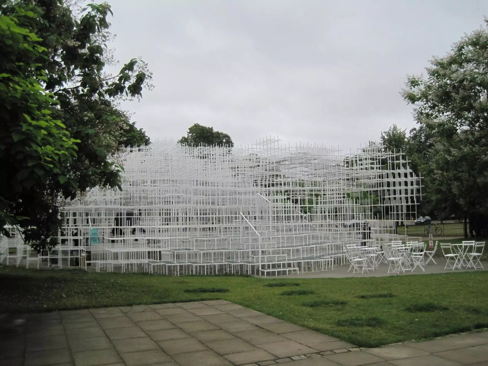 serpentine-gallery-londra