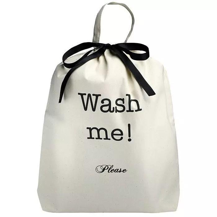 wash-me-valigia