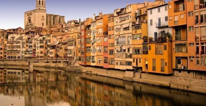 Cosa vedere in Catalogna: Girona e dintorni