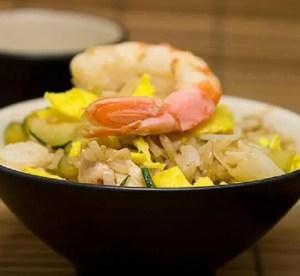 Da Zhong: autentica cucina cinese a Milano
