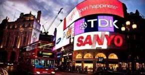 Musical a Londra, quali scegliere