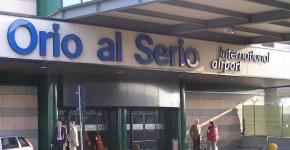 Parcheggi Aeroporto Orio al Serio, come scegliere