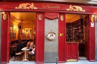 caffè-manuela-madrid
