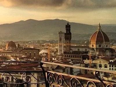 «Una Foto da Museo», contest a Firenze