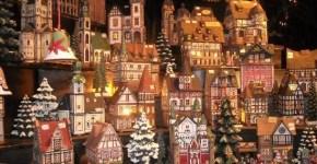 Voli low cost per i Mercatini di Natale: come trovarli