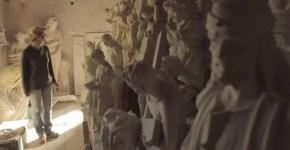 La Polveriera di Pietrasanta, associazione culturale