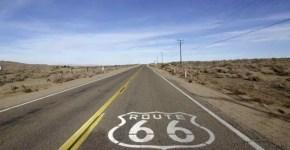 Stati Uniti on the road, 5 motivi per farlo