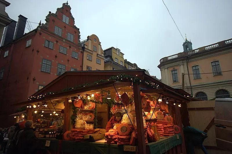 stoccolma-christmas-market