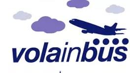 VolainBus: navetta aeroporto – stazione di Firenze