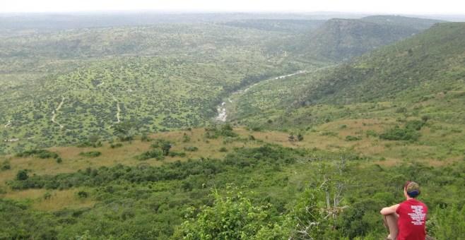 Viaggio in Kenya al Santuario degli Elefanti