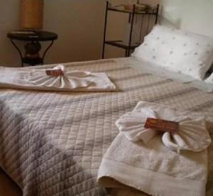 Dove dormire a Rovereto: Manu & Dige