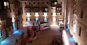 Le Murate di Firenze, visite gratuite