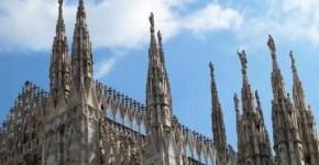 Riapre il Museo del Duomo di Milano
