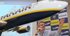Nuovi voli Ryanair a 14,99€ per Dublino