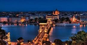 Mini Guida di Budapest, tour di 3 giorni low cost