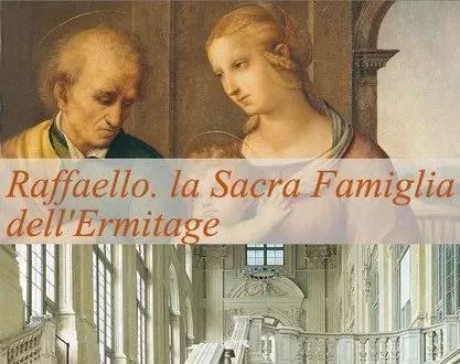 palazzo_madama_raffaello
