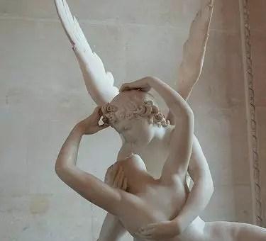 Innamorarsi dell'Arte a San Valentino