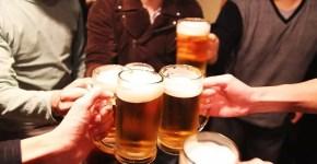 Settimana della Birra Artigianale in Toscana