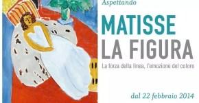 Matisse a Palazzo dei Diamanti, Ferrara