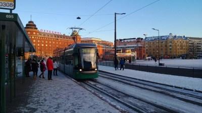 tram_kelsinki_2