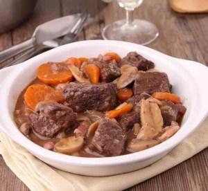 5 piatti tipici in Piemonte