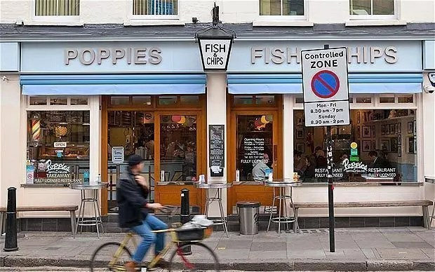 londra-fish-and-chips-poppies