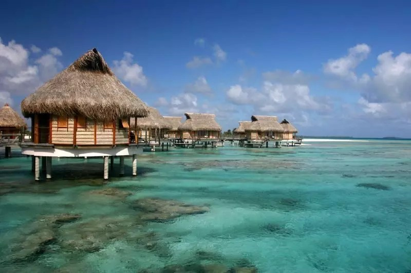 polinesia-francese-atollo