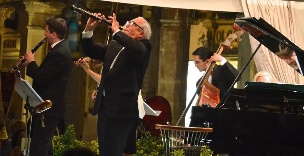 Jazz Venezia