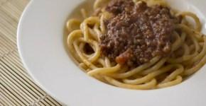 Maremma, 5 piatti da non perdere