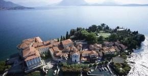 Weekend low cost a Stresa sul lago Maggiore