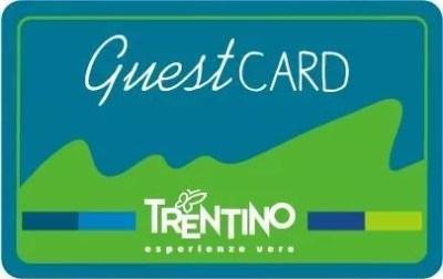 trentino_guest_card