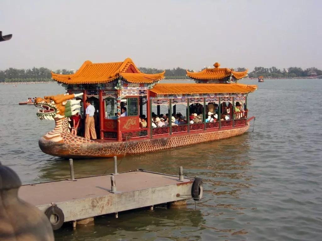 palazzo-pagoda