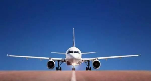 5 compagnie Low cost per raggiungere la Sicilia