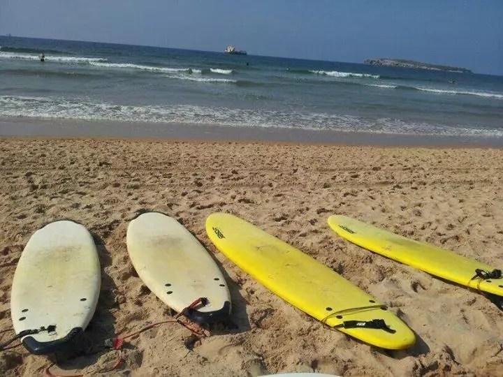 surf-cantabria