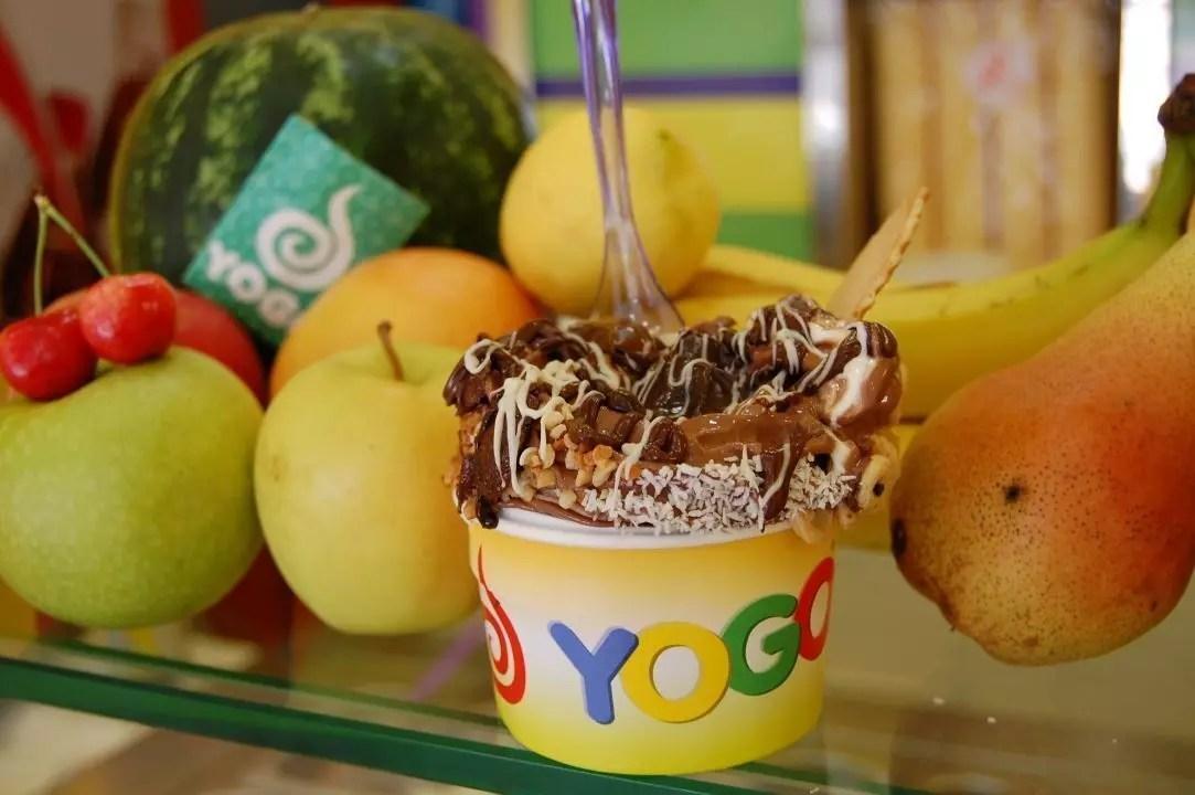 yogo-bari