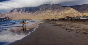 10 luoghi magici da fotografare a Lanzarote