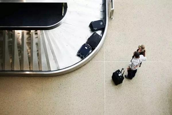 assicurazione-bagaglio-viaggio