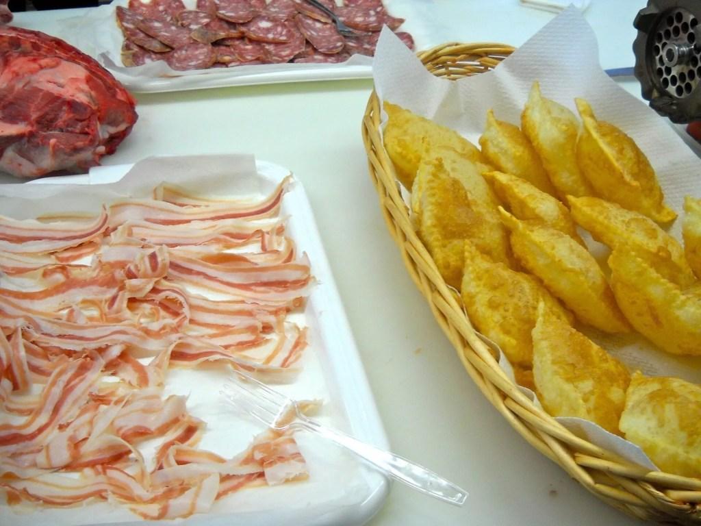 gnocco-fritto-pancetta