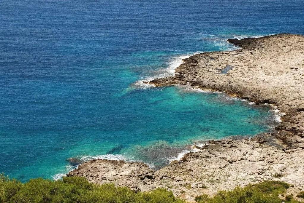Puglia-porto-cesareo