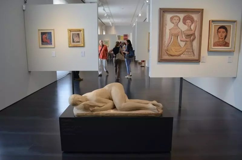 firenze-museo-novecento