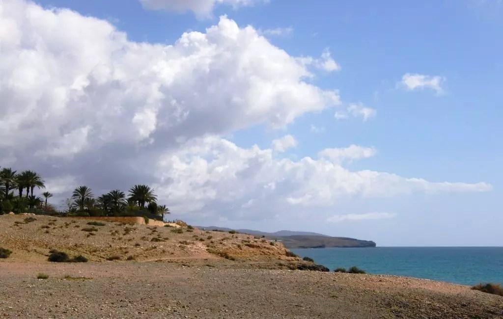 fuerteventura-canarie