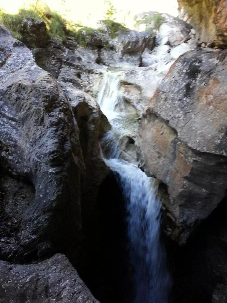 cascata-soffia