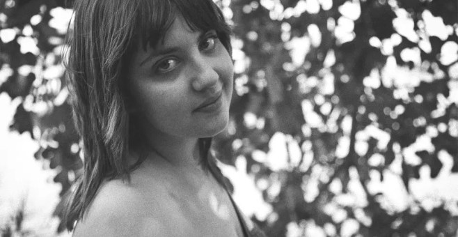 Antonietta Marrazzo
