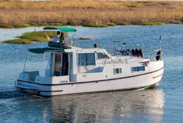 laguna-barca