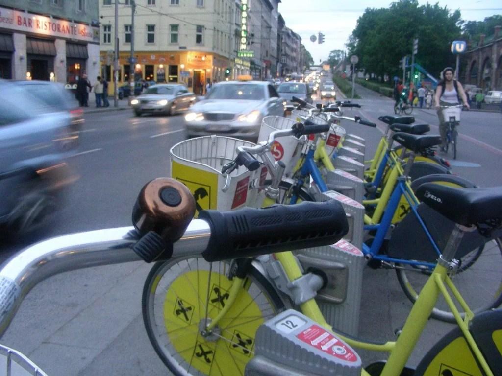 vienna-bici
