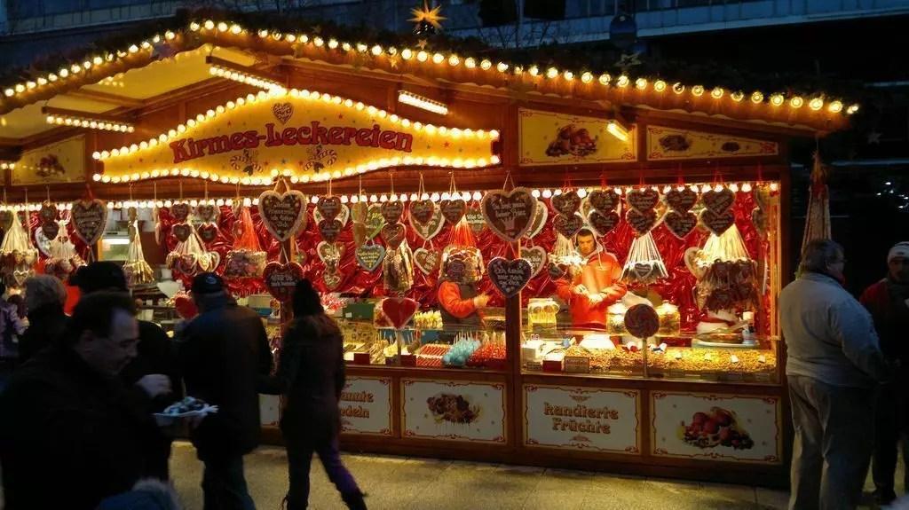 berlino-mercatininatale