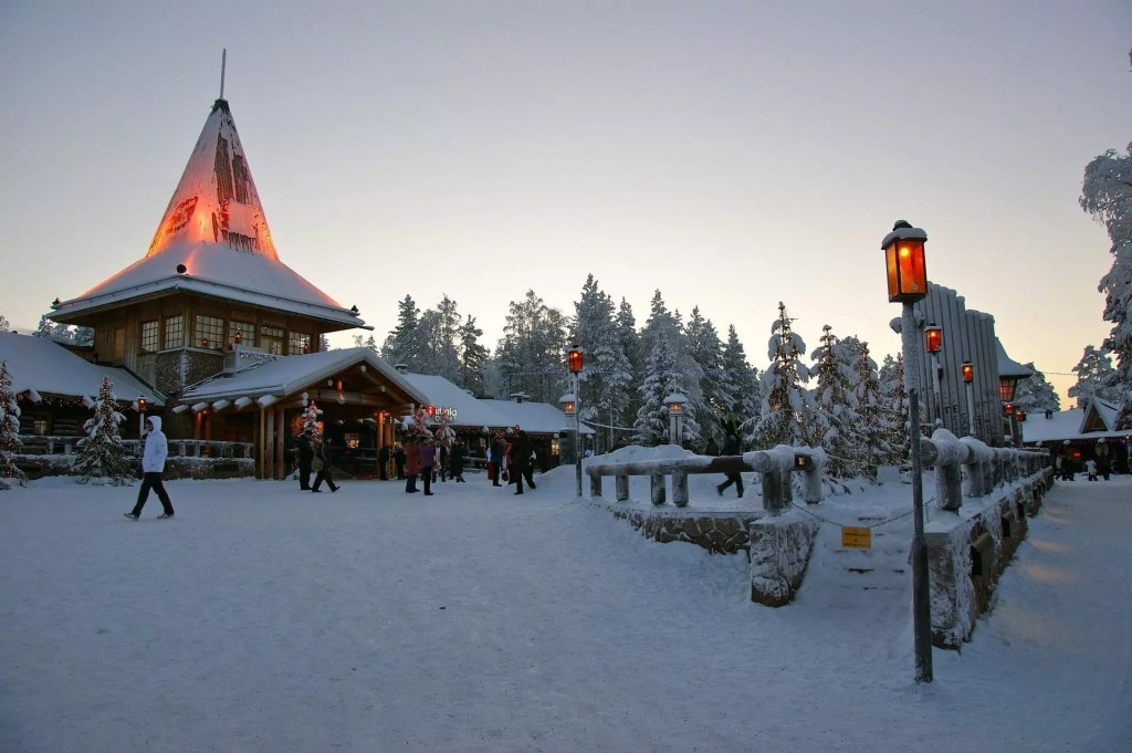 finlandia-santa-claus