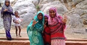 5 cose da sapere prima di visitare l'Oman