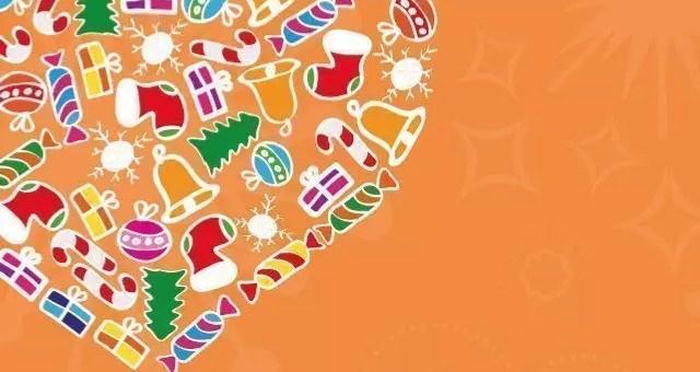 Mercatini di Natale di Viaggi low cost, scarica l'app