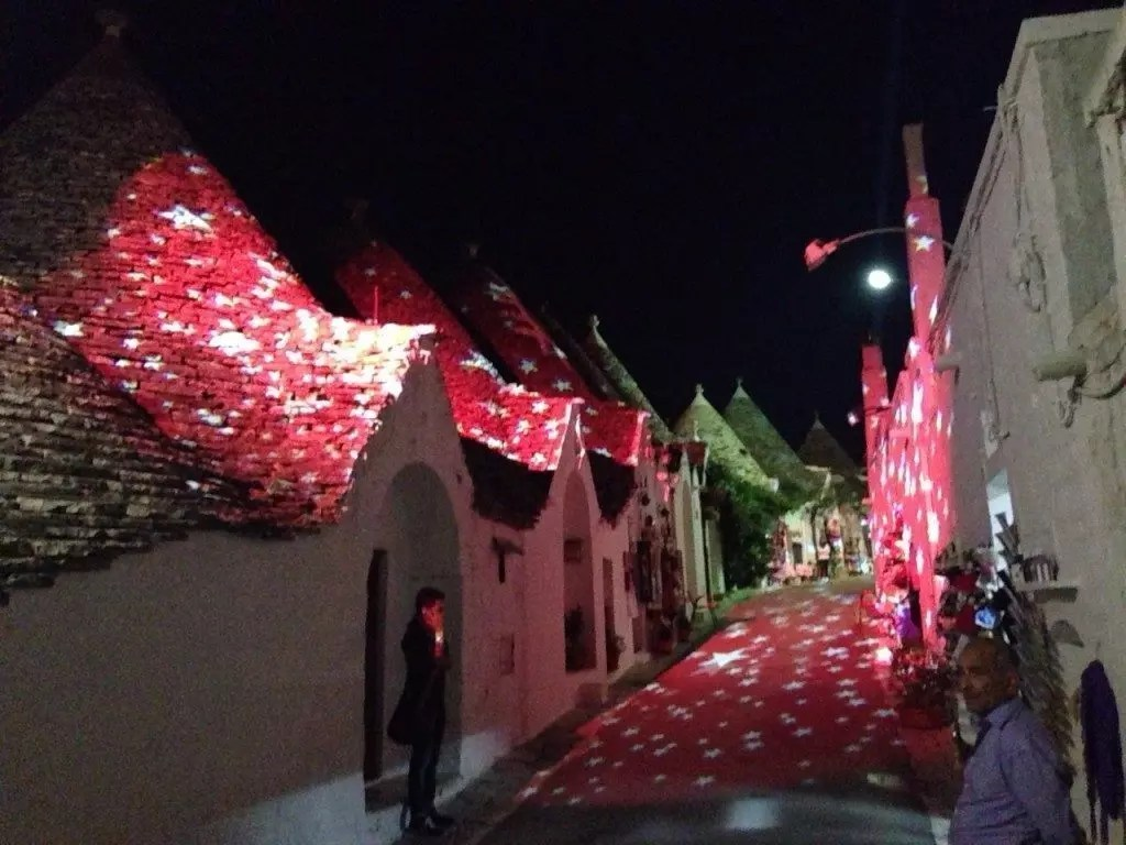 alberobello-light-festival